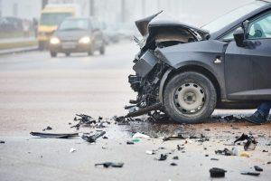 oregon-car-accident-attorney