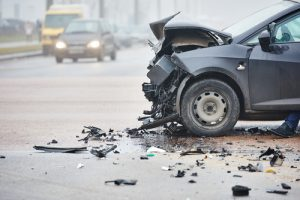 Image result for Get your Car Accident Claims in Southern Oregon
