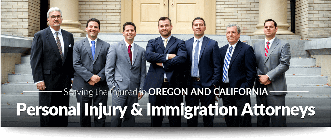 Idiart Law Group, Personal Injury & Immigration