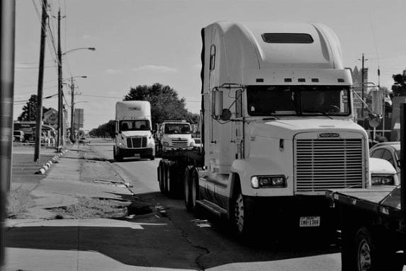 pasadena-truck-accident